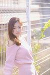 16122017_Sunny Bay_Ceci Tsoi00007