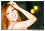 08092012_Chinese University of Hong Kong_Charlotte Wai00116