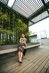 03052015_Stanley Municipal Services Building_Cheryl Wong00004