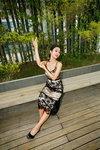 03052015_Stanley Municipal Services Building_Cheryl Wong00010