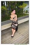 03052015_Stanley Municipal Services Building_Cheryl Wong00011