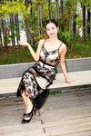03052015_Stanley Municipal Services Building_Cheryl Wong00019
