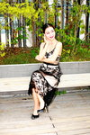 03052015_Stanley Municipal Services Building_Cheryl Wong00020