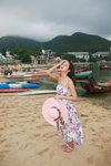 03052015_Stanley Beach_Cheryl Wong00002