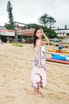 03052015_Stanley Beach_Cheryl Wong00003