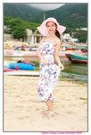 03052015_Stanley Beach_Cheryl Wong00010
