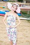 03052015_Stanley Beach_Cheryl Wong00011