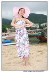 03052015_Stanley Beach_Cheryl Wong00013