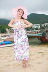 03052015_Stanley Beach_Cheryl Wong00014