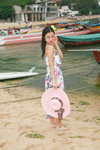 03052015_Stanley Beach_Cheryl Wong00015