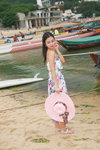 03052015_Stanley Beach_Cheryl Wong00016