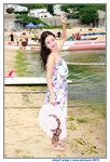 03052015_Stanley Beach_Cheryl Wong00019