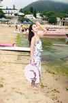 03052015_Stanley Beach_Cheryl Wong00021