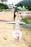 03052015_Stanley Beach_Cheryl Wong00022