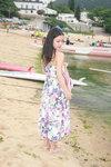 03052015_Stanley Beach_Cheryl Wong00024