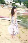 03052015_Stanley Beach_Cheryl Wong00025
