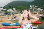 03052015_Stanley Beach_Cheryl Wong00101
