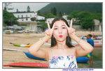 03052015_Stanley Beach_Cheryl Wong00102