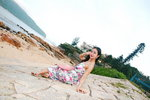 03052015_Stanley Beach_Cheryl Wong00105