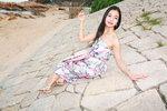 03052015_Stanley Beach_Cheryl Wong00117