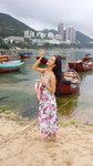 03052015_Samsung Smartphone Galaxy S4_Stanley Beach_Cheryl Wong00001