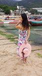 03052015_Samsung Smartphone Galaxy S4_Stanley Beach_Cheryl Wong00003