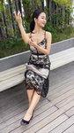 03052015_Samsung Smartphone Galaxy S4_Stanley Main Street_Cheryl Wong00001