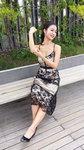 03052015_Samsung Smartphone Galaxy S4_Stanley Main Street_Cheryl Wong00002