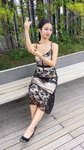 03052015_Samsung Smartphone Galaxy S4_Stanley Main Street_Cheryl Wong00003