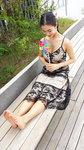 03052015_Samsung Smartphone Galaxy S4_Stanley Main Street_Cheryl Wong00004