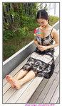 03052015_Samsung Smartphone Galaxy S4_Stanley Main Street_Cheryl Wong00005