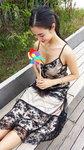 03052015_Samsung Smartphone Galaxy S4_Stanley Main Street_Cheryl Wong00006