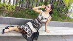 03052015_Samsung Smartphone Galaxy S4_Stanley Main Street_Cheryl Wong00007