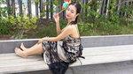 03052015_Samsung Smartphone Galaxy S4_Stanley Main Street_Cheryl Wong00008