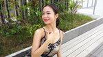 03052015_Samsung Smartphone Galaxy S4_Stanley Main Street_Cheryl Wong00010