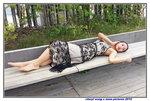 03052015_Samsung Smartphone Galaxy S4_Stanley Main Street_Cheryl Wong00011