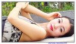 03052015_Samsung Smartphone Galaxy S4_Stanley Main Street_Cheryl Wong00012