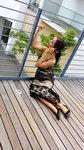 03052015_Samsung Smartphone Galaxy S4_Stanley Main Street_Cheryl Wong00015
