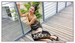 03052015_Samsung Smartphone Galaxy S4_Stanley Main Street_Cheryl Wong00016