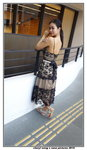 03052015_Samsung Smartphone Galaxy S4_Stanley Main Street_Cheryl Wong00018