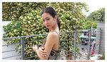 03052015_Samsung Smartphone Galaxy S4_Stanley Main Street_Cheryl Wong00020