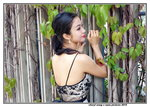 03052015_Samsung Smartphone Galaxy S4_Stanley Main Street_Cheryl Wong00021