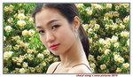 03052015_Samsung Smartphone Galaxy S4_Stanley Main Street_Cheryl Wong00022