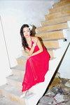 20032016_Ma Wan Village_Cheryl Wong00009