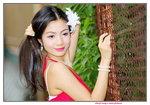 20032016_Ma Wan Village_Cheryl Wong00173