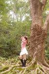 11022018_Mui Shue Hang Park_Cheryl Fan00003