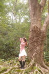 11022018_Mui Shue Hang Park_Cheryl Fan00004