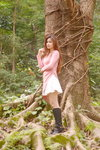 11022018_Mui Shue Hang Park_Cheryl Fan00008