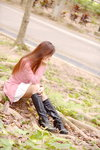 11022018_Mui Shue Hang Park_Cheryl Fan00015