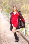11022018_Mui Shue Hang Park_Cheryl Fan00027
